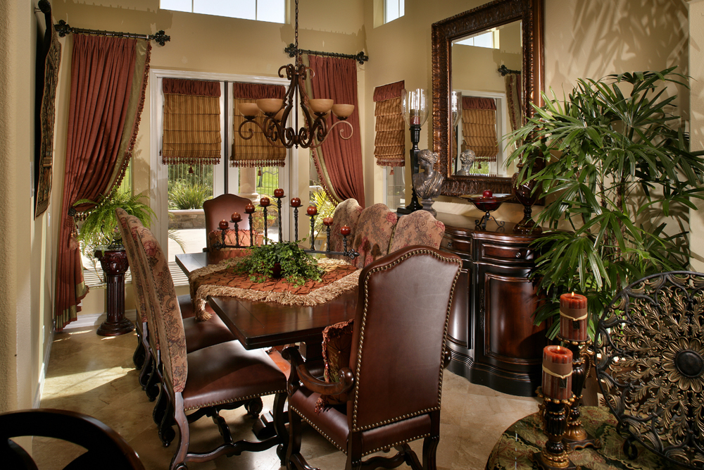 Living Room Decor Accessories simple tuscan style living room decorating ideas for home. 1000